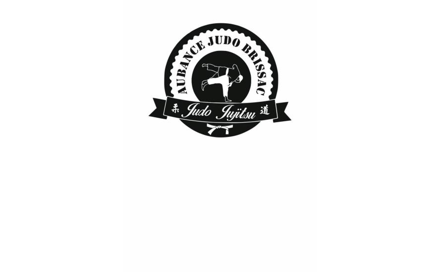 Logo du AUBANCE JUDO BRISSAC
